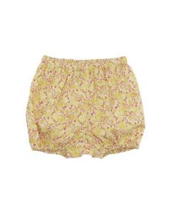 Christina Rohde Style No. 819 Fabric No. 11 Bloomers
